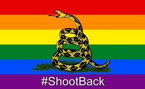 shootback gadsend flag